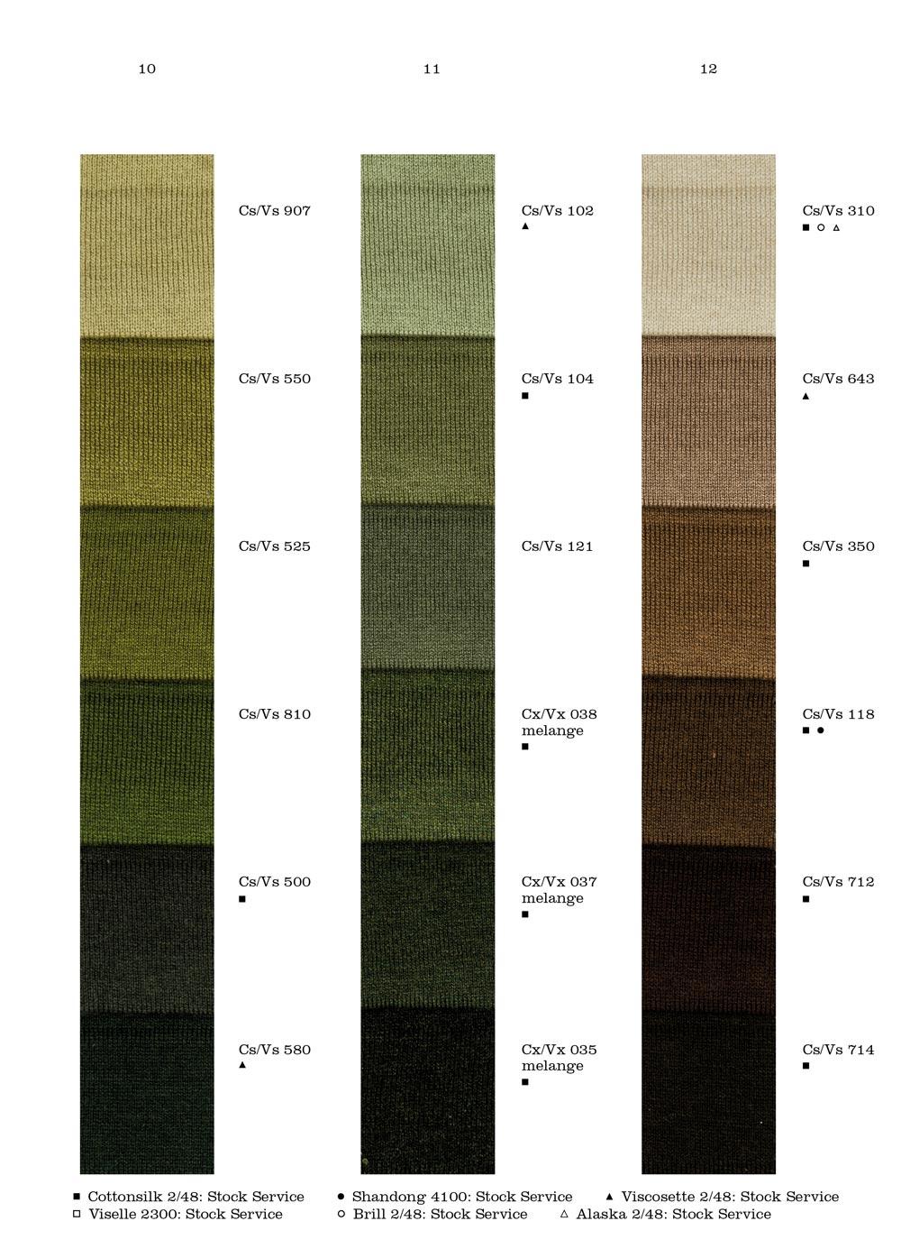 SeS_PE-22_Cottonsilk-Shandong-Viscosette-Viselle11