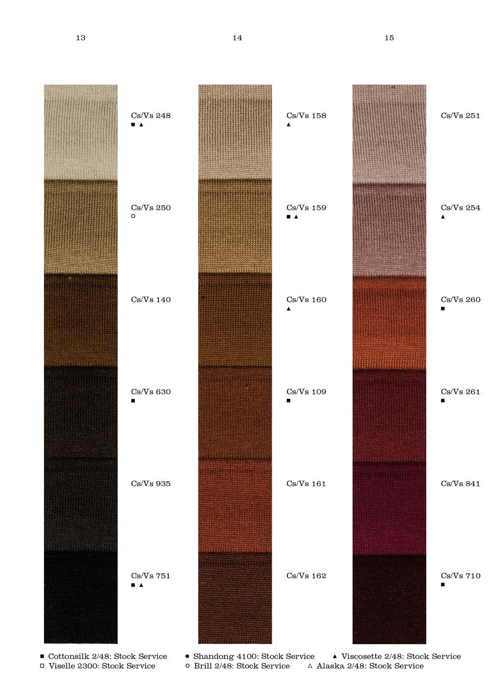 SeS_PE-22_Cottonsilk-Shandong-Viscosette-Viselle12