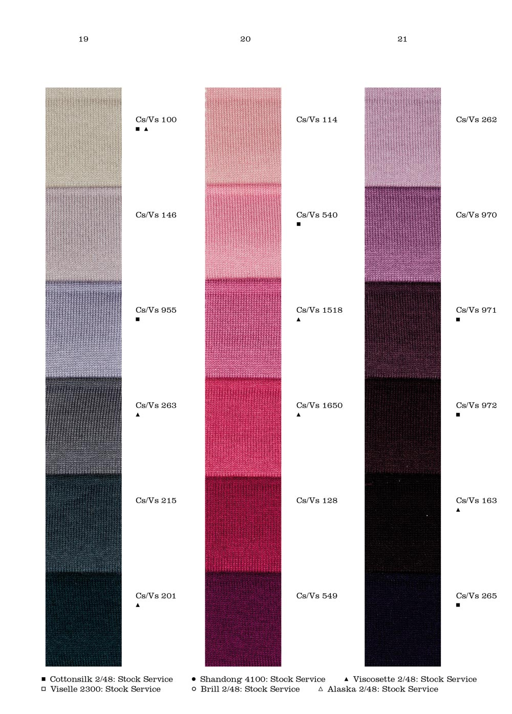 SeS_PE-22_Cottonsilk-Shandong-Viscosette-Viselle14