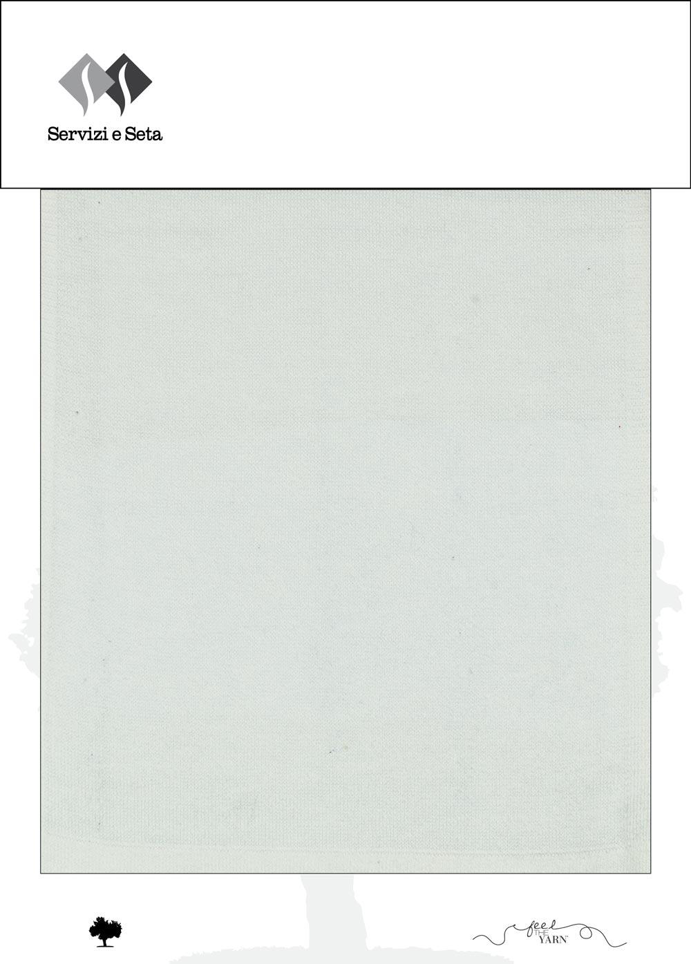 SeS_PE-22_Cottonsilk-Shandong-Viscosette-Viselle2